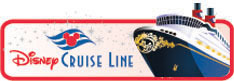 Transportation To Disney Cruise Ship