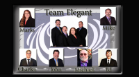 Elegant Limousines Staff and Team In Daytona Beach
